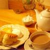 草津の美味しいおすすめカフェ・喫茶・茶寮・軽食