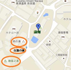 yubatake-map1.png