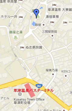 yubatake-map2.png